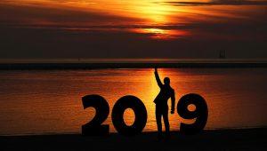 Benvenuto 2019